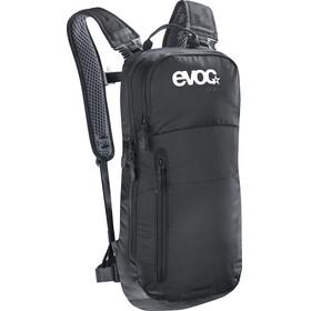 EVOC CC Rygsæk 6l sort